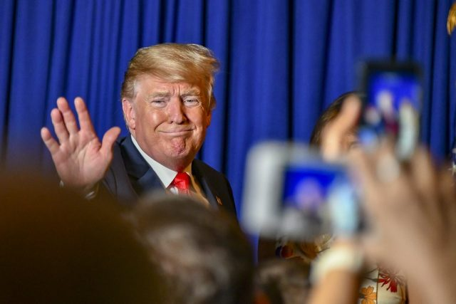 even-in-blue-california,-impeachment-of-trump-inspires-more-exhaustion-than-elation