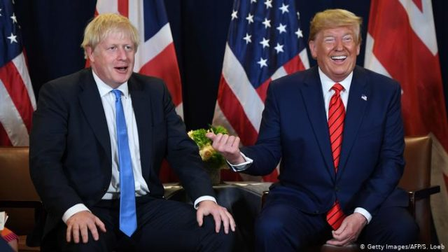 as-british-elections-go,-so-go-american-elections