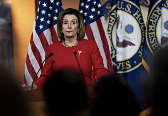 dems-undercut-impeachment-case-by-delaying-start-of-senate-trial-until-next-year