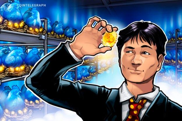 us-fed-official-claims-50%-of-bitcoin-transactions-associated-with-illegal-activity