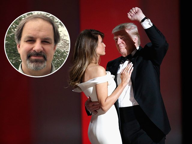 christianity-today-editor:-trump's-like-a-'physically-abusive'-husband