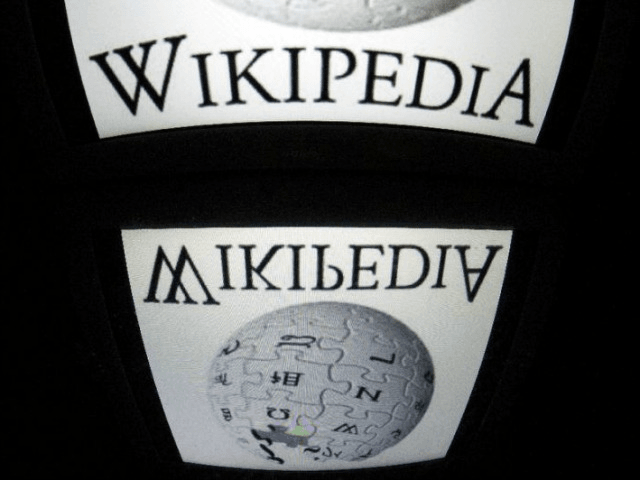 wikipedia-blacklists-epoch-times,-gateway-pundit-for-russiagate-criticism