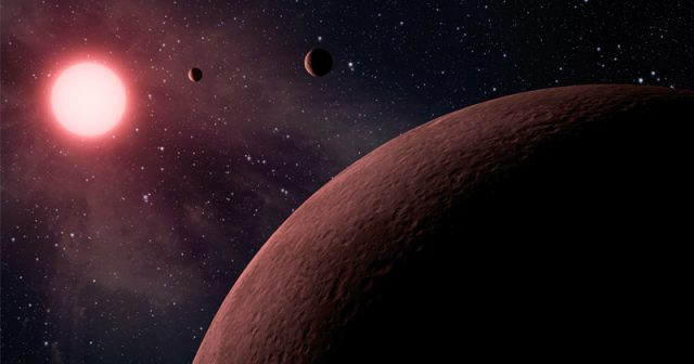astronomers-discover-secret-behind-'super-puff,-cotton-candy-worlds'-in-space