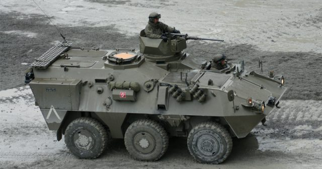"belgian-soldiers-now-too-tall-to-fit-in-military-vehicles-after-$34-million-""safety-upgrade"""