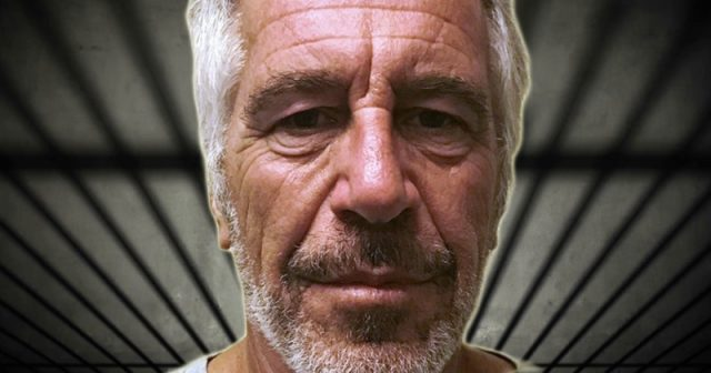 abc-announces-two-hour-long-epstein-special-set-for-january-2020