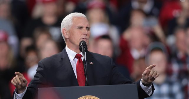 red-alert!-deep-state-announces-plans-to-remove-pence-after-trump-conviction-–-install-pelosi