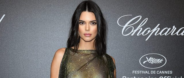 kendall-jenner-reveals-what-turns-her-on