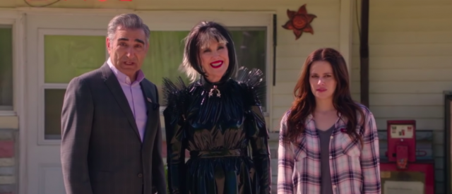 the-trailer-for-the-final-season-of-'schitt's-creek'-is-here