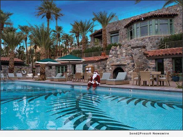 news:-he-knows-who's-been-naughty-or-nice-and,-more-importantly,-where-to-escape-the-crowds-after-christmas-–-the-oasis-at-death-valley