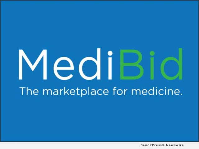 news:-medibid-named-potential-optum-competitor-in-petition-to-deny-public-records-request