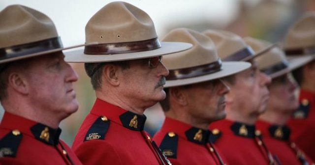 docs-show-canadian-mounties-deployed-snipers-against-indigenous-pipeline-protesters