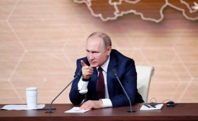 """putin-through-2030?-he-says-law-on-consecutive-term-limits-""""could-be-abolished"""""""