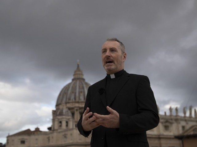 vatican-official-complains-of-'tsunami'-of-sex-abuse-cases