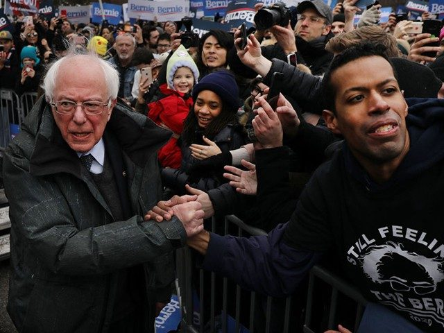 bernie-sanders-reaches-highest-support-among-college-students