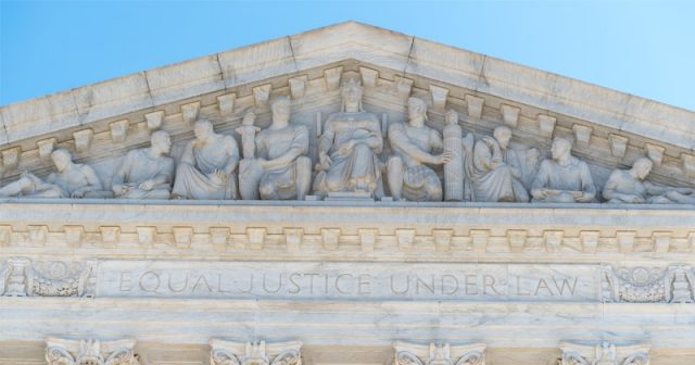 obamacare-poised-for-return-to-the-supreme-court