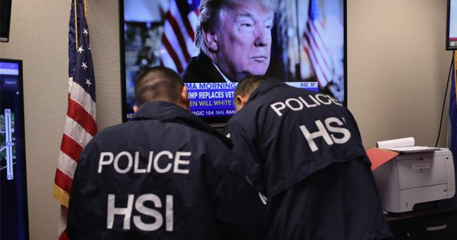 new-york-authorities-charge-nearly-100-people-in-massive-takedown-of-ms-13-gang
