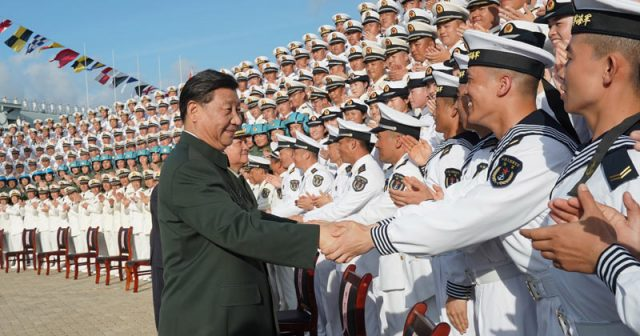 china-about-to-replace-us-as-strongest-naval-power.-is-washington-too-late-to-stop-it?