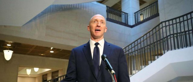 fisa-judge-orders-fbi-to-identify-all-cases-involving-lawyer-who-allegedly-altered-carter-page-email