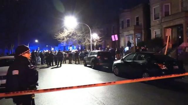 mass-shooting-in-chicago-house-party-leaves-13-wounded,-where's-the-media-outrage?