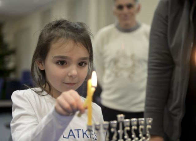 hanukkah:-history,-meaning-and-its-relevance-today