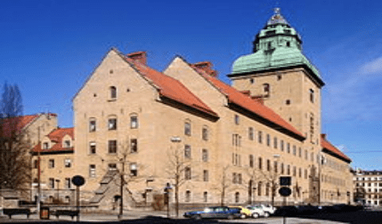 swedish-judges-refuse-to-deport-two-eritrean-refugees-who-gang-raped-a-woman-for-hours-–-because-they-ran-away-from-the-army-there-and-would-face-punishment