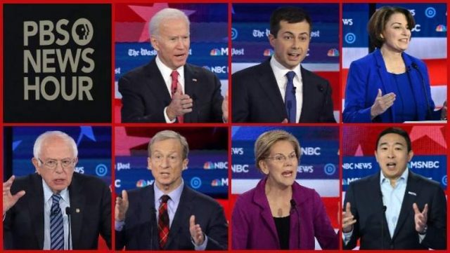 sixth-democratic-debate-draws-6-million-viewers,-lowest-figure-in-current-cycle