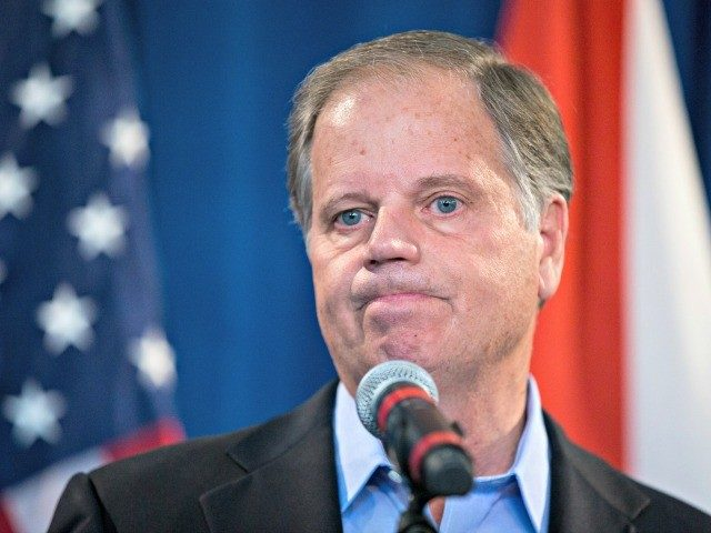 sen.-jones:-it-is-not-unfair-for-pelosi-to-hold-articles-of-impeachment
