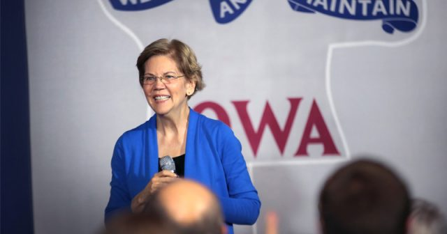 warren's-campaign-says-asian,-indian-and-middle-eastern-billionaires-are-'white'