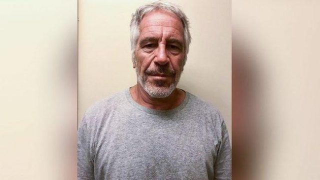 jeffrey-epstein's-brother-fears-for-his-life