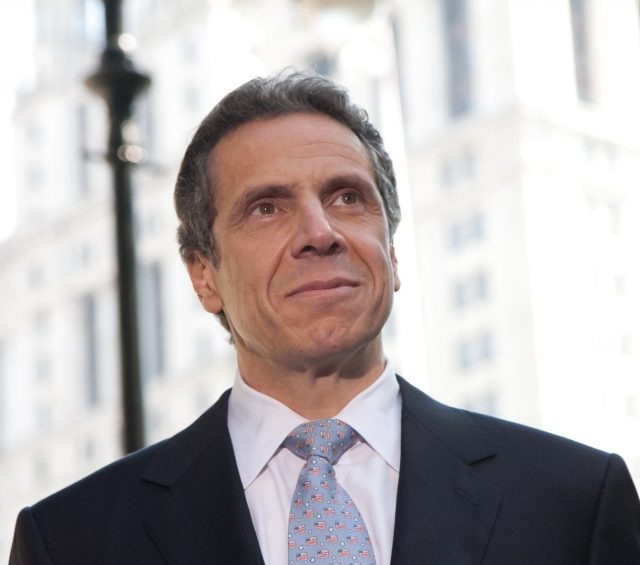 ny-gov-blocks-some-federal-judges-from-officiating-at-weddings-—-because-they-might-be-trump-nominees