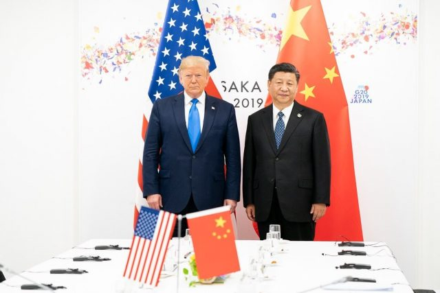 china-announces-tariff-cuts-on-850+-imported-products