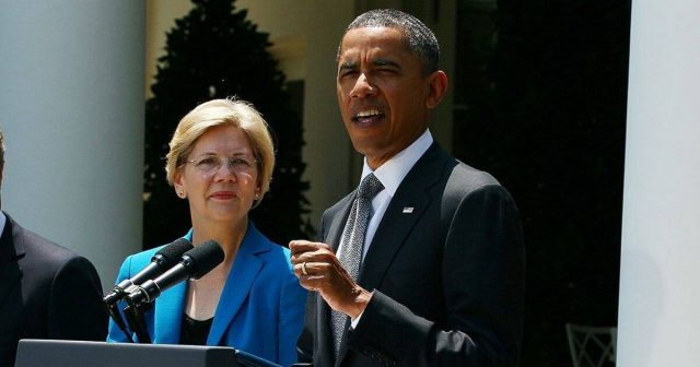 report:-obama-hyping-elizabeth-warren-to-top-donors