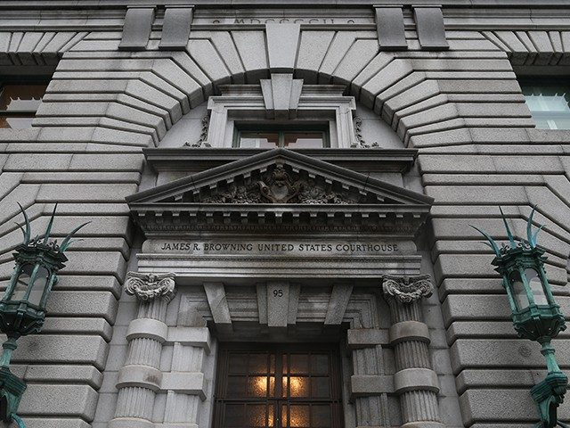 trump-taking-over-liberal-ninth-circuit:-appointed-9-of-29-judges