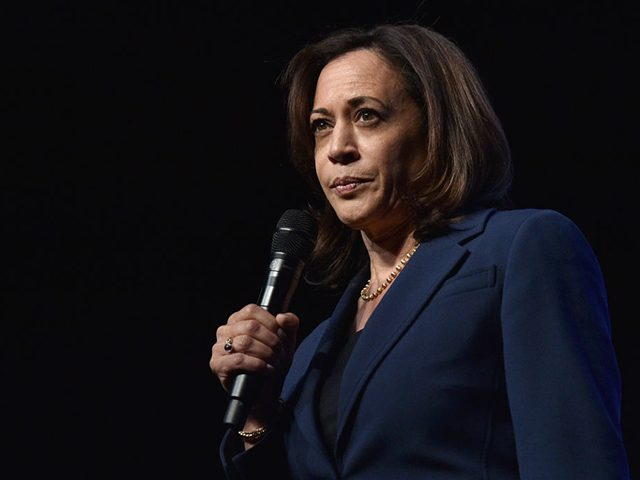 kamala-harris:-mitch-mcconnell-engaging-in-a-'cover-up'