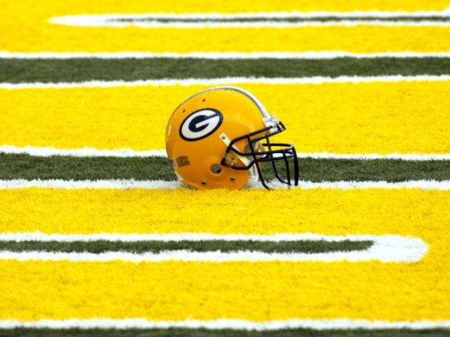 green-bay-packers-award-grant-to-planned-parenthood-to-help-'latino-families'