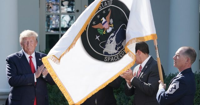 china-claims-us-space-force-a-'direct-threat-to-peace'