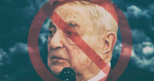 ban-soros-from-the-usa