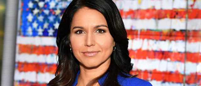 trump-says-he-has-'respect'-for-tulsi-gabbard-after-voting-'present'-on-impeachment