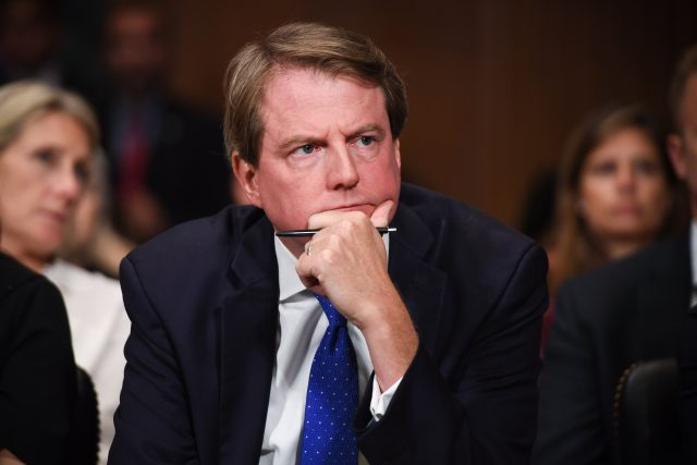 house-judiciary-floats-possibly-impeaching-trump-once-more-over-mcgahn-testimony