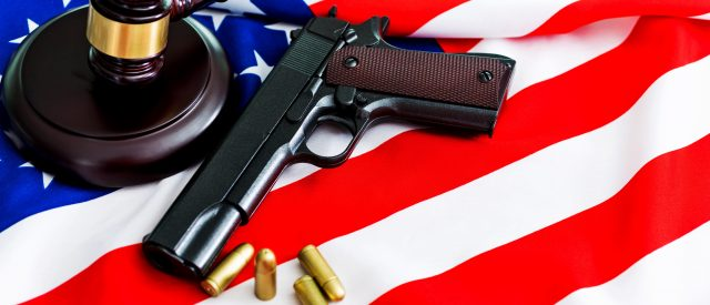 calling-all-patriots:-the-battle-for-the-second-amendment-is-at-hand-–-what-do-you-want-to-know-about-gun-rights?