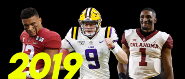 here-are-the-daily-caller's-top-ten-college-football-players-of-2019