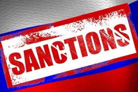 """trump-administration-and-moscow-shoot-down-bipartisan-daska-""""sanctions-bill-from-hell"""""""
