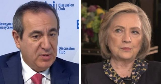 """italian-prosecutors-believe-mifsud-dead.-papadopoulos-tweets-mifsud-alive-&-""""more-to-come""""-(video)"""