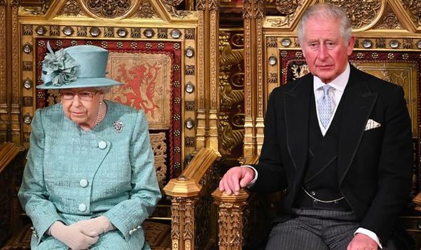 is-prince-charles-suitable-to-be-king?
