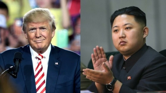 'we'll-deal-with-it':-trump-says-he-will-'handle'-any-'christmas-gift'-surprise-from-north-korea