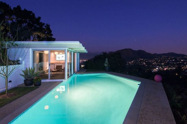 hunter-biden-owns-massive-home-in-swanky-hollywood-hills,-court-docs-reveal