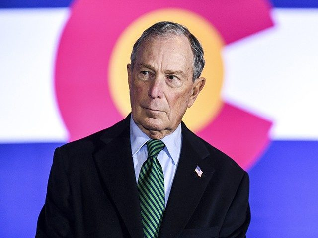 claim:-prison-inmates-made-calls-for-michael-bloomberg's-campaign