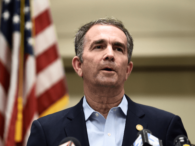 spokesperson:-virginia-gov.-ralph-northam-has-'no-plans-to-call-in-national-guard'