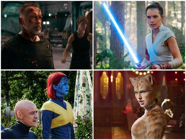 hollywood-box-office-plummets-in-2019-as-audiences-stay-away