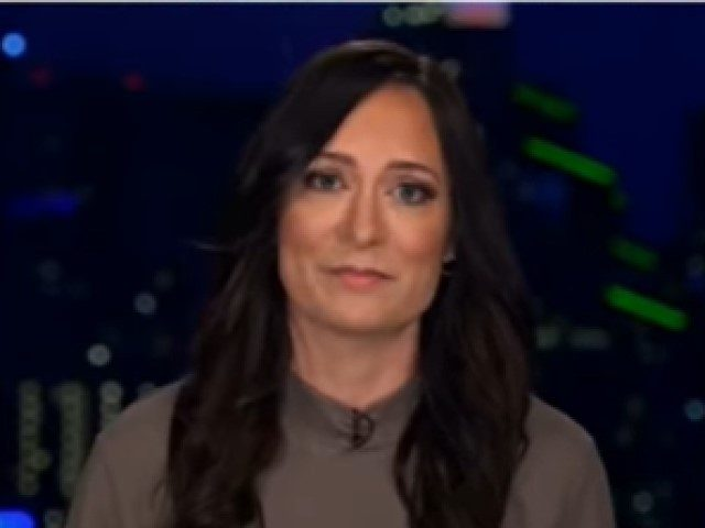 wh's-stephanie-grisham:-when-pelosi-goes-low,-trump's-poll-numbers-go-high